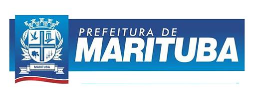 Prefeitura Municipal de Marituba – PA
